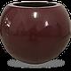 modelo esfera
